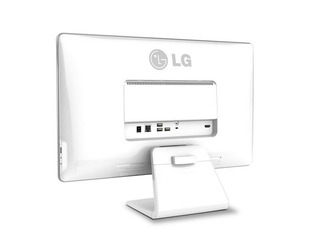 LG-Chromebase-webeyn-2