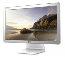 LG-Chromebase-webeyn