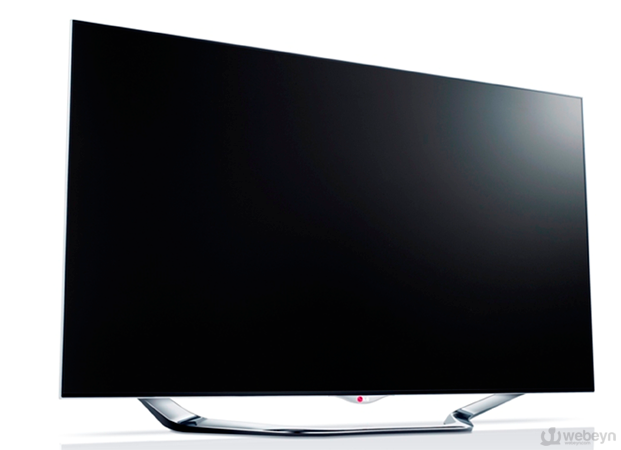 LG-Cinema-3D-Smart-TV-webeyn