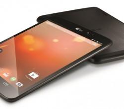 LG-G-Pad-8-3-Google-Play-Edition-webeyn