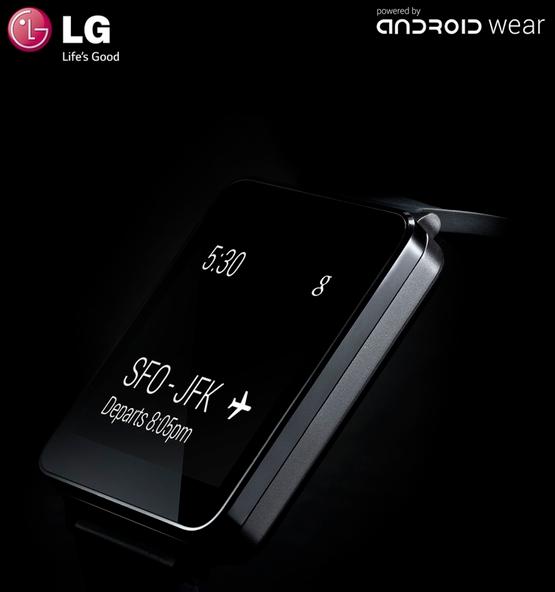 LG-G-Watch-webeyn