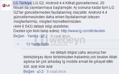 LG-G2-Android-4-4-KitKat-webeyn-kucuk