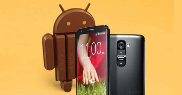 LG-G2-Android-4-4-KitKat-webeyn