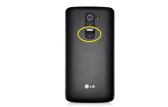LG-G2-arka-webeyn