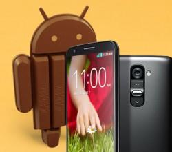 LG-G2-icin-Android-4-4-Kit-Kat-webeyn