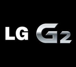 LG-G2-webeyn-buyuk