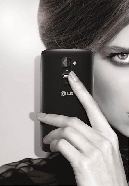 LG-G2-webeyn-yeni
