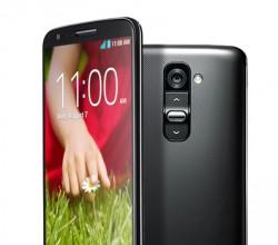 LG-G2-yeni-webeyn