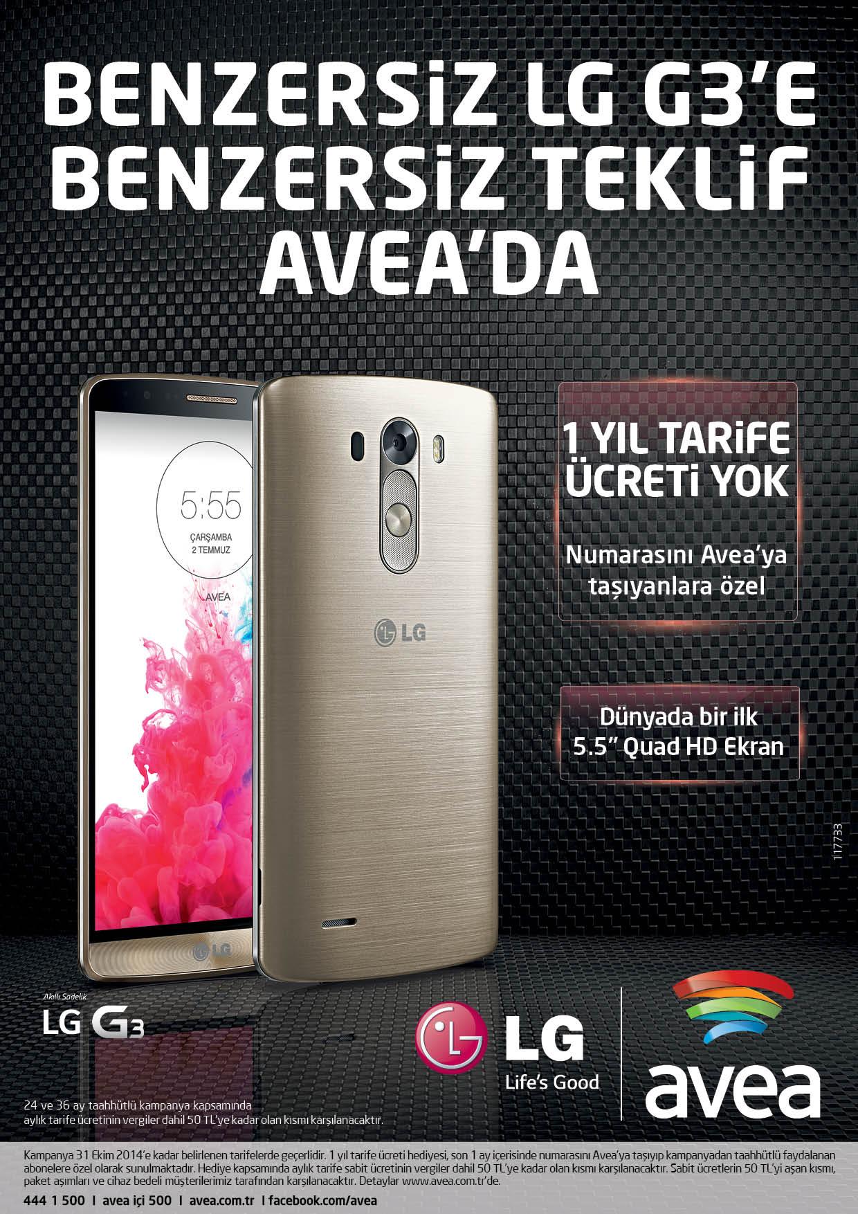LG-G3-Avea-webeyn