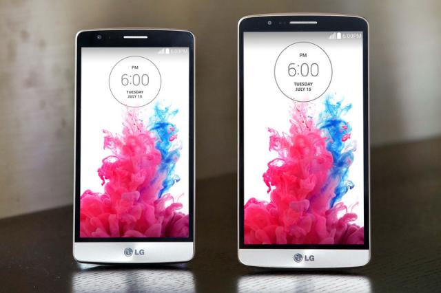 LG-G3-Beat-webeyn