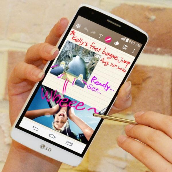 LG-G3-Stylus-webeyn-2