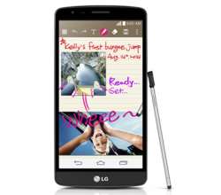 LG-G3-Stylus-webeyn
