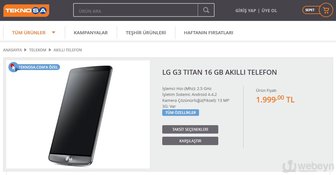 LG-G3-Teknosa-webeyn