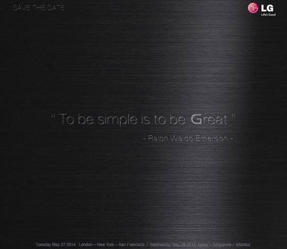 LG-G3-lansmani-webeyn