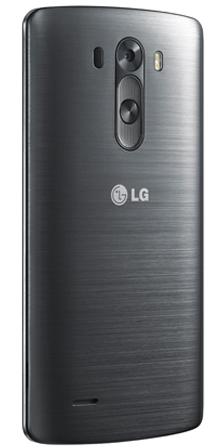 LG-G3-webeyn-3