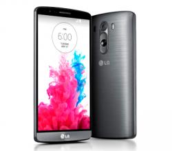 LG-G3-webeyn