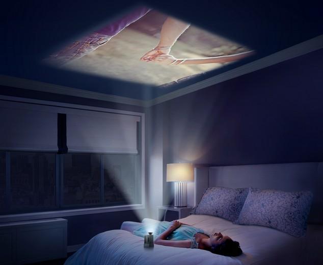 LG-LED-projektor-PG60G_webeyn