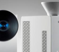 LG-LED-projektor-webeyn