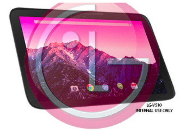 LG-Nexus-10-webeyn-1