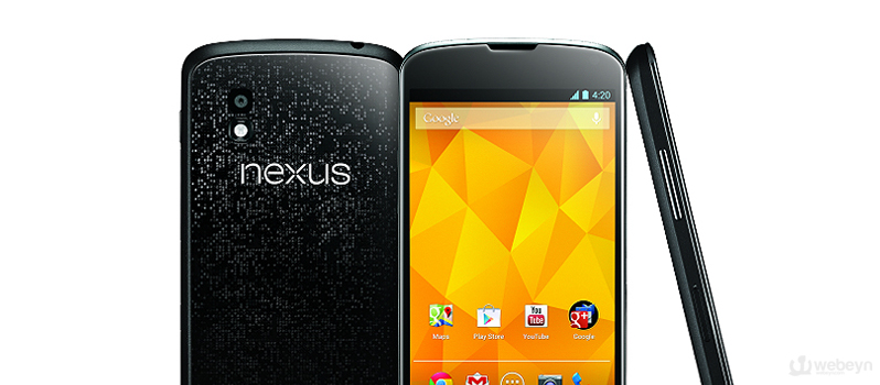 LG-Nexus-4-buyuk-webeyn-yeni