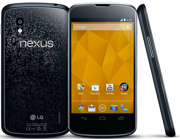 LG-Nexus-4-webeyn