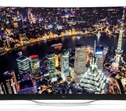 LG-OLED-TV-webeyn