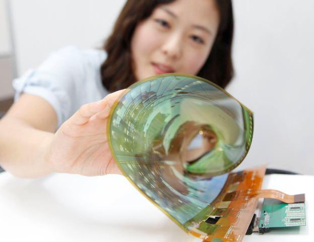 LG-OLED-ekran-webeyn-2