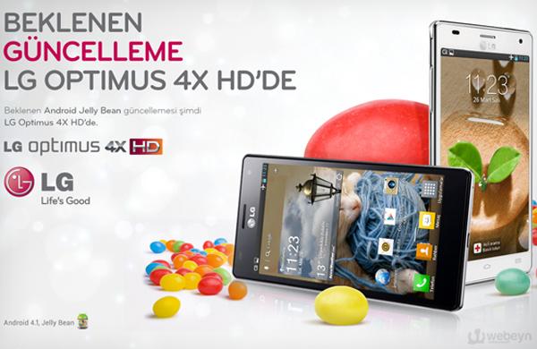 LG-Optimus-4X-HD-Güncelleme2
