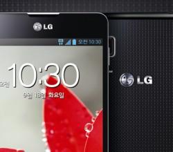 LG-Optimus-G-webeyn-buyuk-YENI