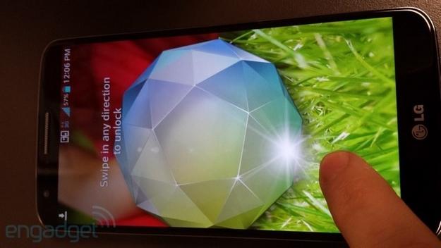 LG-Optimus-G2-webeyn-2