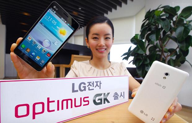 LG-Optimus-GK-webeyn
