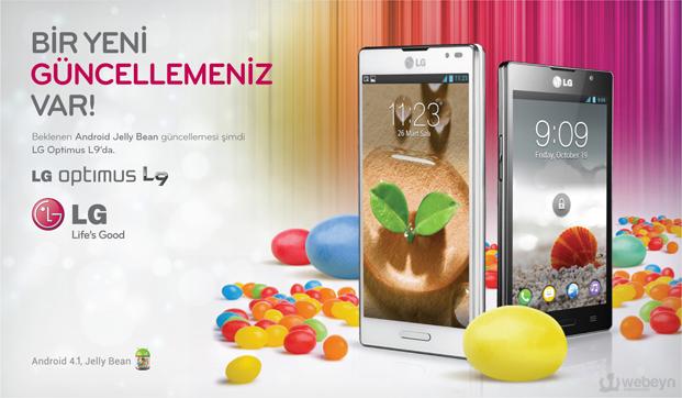 LG-Optimus-L9-guncelleme-webeyn