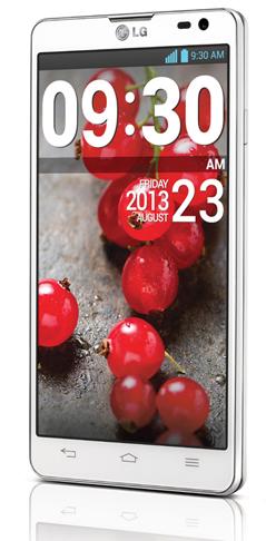 LG-Optimus-L9-ii-webeyn-2