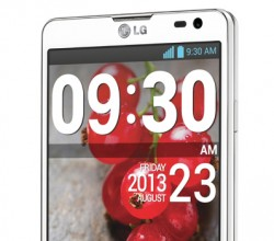 LG-Optimus-L9-ii-webeyn