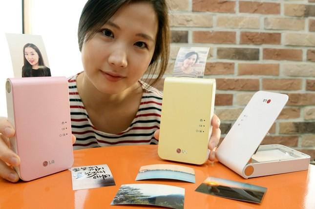 LG-Pocket-Photo-2-0-webeyn-2