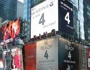 LG-Samsung-reklam-webeyn2