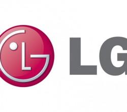 LG-logo-webeyn