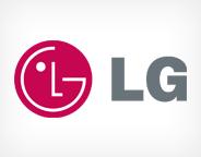 LG-logo-webeyn-kucuk