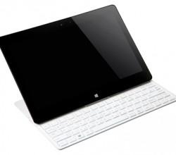 LG-ultra-PC-1-webeyn