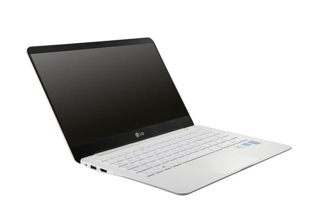 LG-ultra-PC-2-webeyn