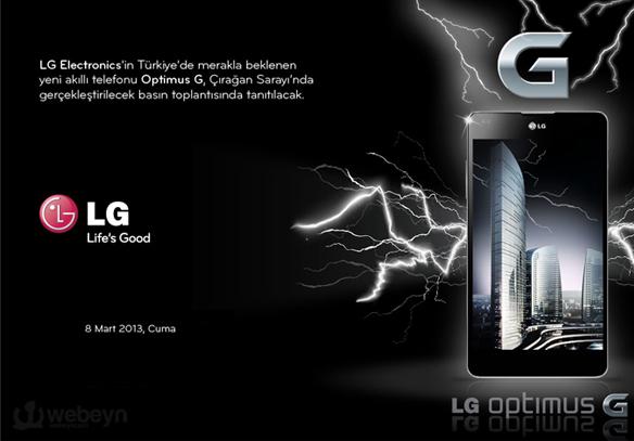 LG_Optimus_G_webeyn