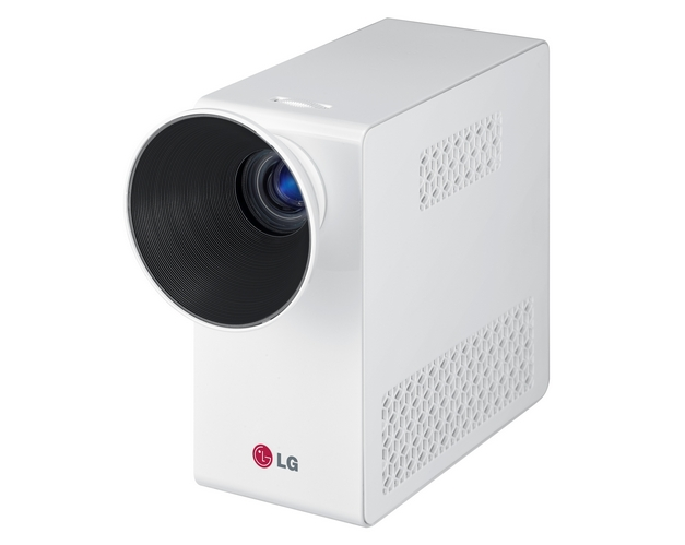 LG_PG60G_Projektor-webeyn-2