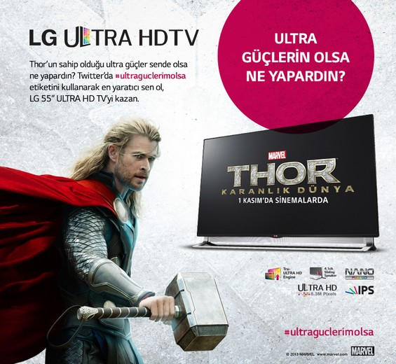 LG_Thor_Yarisma-webeyn