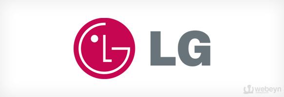 LG_banner_webeyn