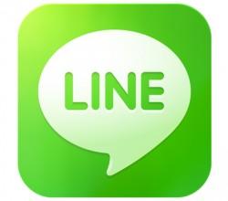 LINE-logo-yeni-webeyn