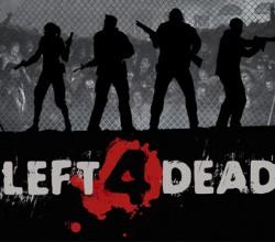 Left-4-Dead-webeyn