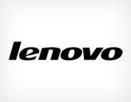 Lenovo_kucuk_webeyn