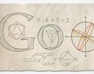 Leonhard-Euler-Google-kucuk-webeyn