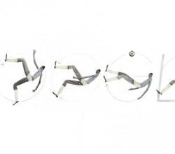 Leonidas-da-Silva-Google-logosu-webeyn