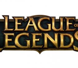 LoL-logo-webeyn
